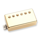 Seymour Duncan Pickups −  SH 2n Jazz Model Gold