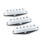 Seymour Duncan Pickups −  SSL 2 Vintage Flat for Strat Cal Set
