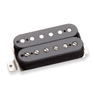 Seymour Duncan Pickups −  SH 1b 59 Model Black 4 C
