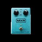 MXR M173 Classic 108 Silicon Fuzz Pedal