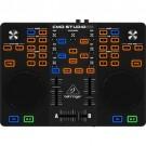 Behringer CMD Studio 2A Portable Dual-Deck DJ Controller
