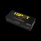 Truetone 1 Spot Pro CS12 Isolated Pedal Power Supply