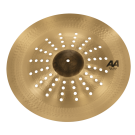 "Sabian 22116CS AA 21"" Holy China"
