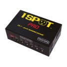Truetone 1 Spot Pro CS7 Isolated Pedal Power Supply