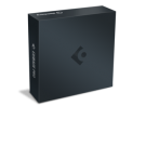 Cubase Pro 10.5 - BOXED - EDUCATIONAL VERSION - CALL FOR PROOF OF EDU VERIFICATION BEFORE ORDERING!