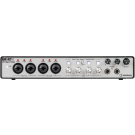 Steinberg UR-RT4 Audio Interface Rupert Neve Design