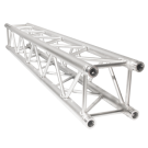 Trusst CT290-420S Alloy Aluminium Box Truss (2 Metrers)