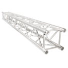 Trusst CT290 - 430S Box Truss (3Meters)