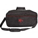 Xtreme CTB50 Bongo Bag