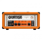 Orange Custom Shop 50 Guitar Valve Head