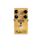 MXR M77 Custom Badass Modified Overdrive Pedal