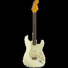 Fender Custom Shop 1960 Journeyman Strat Relic