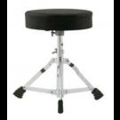 DXP DA1210 Junior Drum Stool
