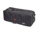 "Xtreme 39"" Drum Hardware Bag"