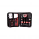 Daddario PW-ECK-01 Guitar Care Kit