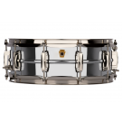 "Ludwig LB400BN Super 14""x 5"" x 10 Tension Lug Snare Drum"
