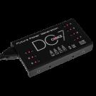 Cioks DC7 Pedal Board Power Supply