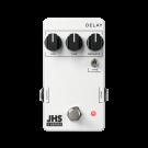 JHS 3 Series Delay Pedal - Preorder (ETA: Contact us)