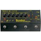 Tech 21 Sansamp Bass Driver Deluxe DI