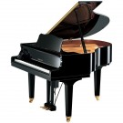 Yamaha GB1K Acoustic Baby Grand Disklavier