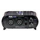 ART - DUAL RDB Dual Reamping Direct Box