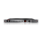 Antelope Audio - Discrete 8 Interface & Preamp - Basic FX Pack