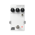 JHS 3 Series Distortion Pedal - Preorder (ETA: Contact us)