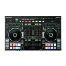 Roland DJ808 Serato DJ Controller