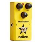 Blackstar LT Compact Drive Pedal