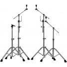Roland V-Drums DTS-30S VAD Series Hardware Stand Pack