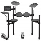 Yamaha DTX402K Electronic Drum Kit