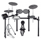 Yamaha - DTX-532 Electric Drum Kit