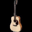 Eastman E3DE Dreadnought Size Acoustic Electric Guitar - Preorder