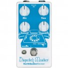 EarthQuaker Devices - Dispatch Master Delay & Reverb V3