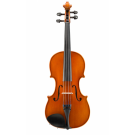 Eastman VL50ST 4/4 Student Violin Outfit