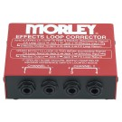 Morley Effects Loop Corrector Pedal