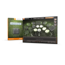 Toontrack Software Electronic EZX EZdrummer Expansion