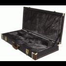 Epiphone Mandolin Case Suit F-Style