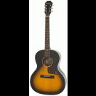 Epiphone EL-00 PRO Acoustic/Electric Vintage Sunburst