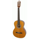 Epiphone PRO-1 Classic Guitar Antique Natural