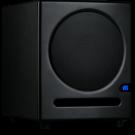 PreSonus Eris Sub8 Compact Studio Monitor Subwoofer