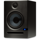 PreSonus Eris E5 High Definition 5.25 Near Field Studio Monitors - EACH
