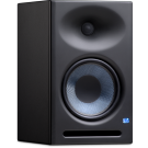 "Presonus Eris E5 XT 5"" Studio Monitors - Each"