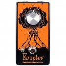 EarthQuaker Devices - Erupter Perfect Fuzz