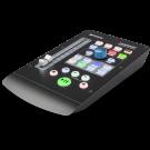 Presonus Faderport1 DAW Controller