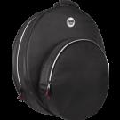 Sabian SFAST22 FAST22 22 Cymbal Bag