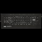 Korg Minilogue XD Module Polyphonic Analog Synthesizer
