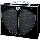 Fender Custom '57 Combo Amplifier in Piano Black