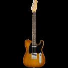 Fender American Performer Telecaster in Honeyburst