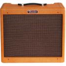Fender Blues Junior Guitar Amplifier - Lacquered Tweed